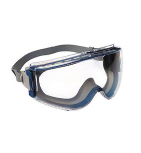 Honeywell Maxx Pro Safety Goggles