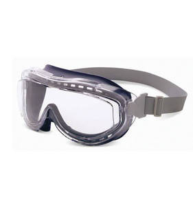 Honeywell Flex Seal Safety Goggles