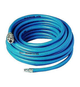 Honeywell Blueline Air Breathing Hose 30m