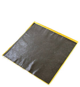Troton Sound Deadening Sheets 50x50cm