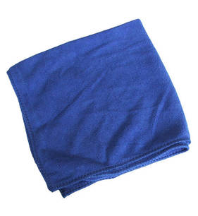 Microfibre Cleaning Cloth Small