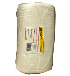 Cheese Cloth 2.5Kg Roll