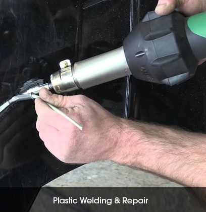Plastic-Welding-and-Repair