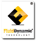 Fluid Dynamic Technology