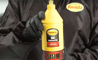 Farecla-G3-Premium-New-Item