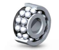 Innovation RUPES-Skorpio-Ball-Bearings