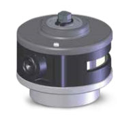 Innovation RUPES-Skorpio-Heavy-Duty-Motor