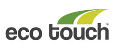 eco touch-MSDS-logo