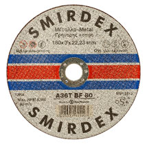 smirdex-911-metal-cutting-wheel