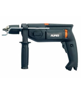 RUPES 13mm Electric Impact Drill with Safety Clutch