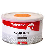 Tetrosyl Colour Cure 2K Stopper 1 Litre